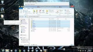 getlinkyoutube.com-How To Make a ISO Image for Windows 7 USB/DVD Download Tool.