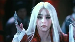 """getlinkyoutube.com-RaelK (Movie Hunt) - """"จับผิด"""" เดชนางพญาผมขาว - ฉากที่ 01"""