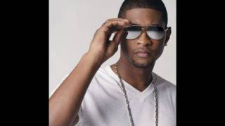 USHER PAPERS