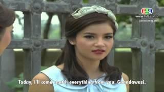 getlinkyoutube.com-[ENG] Soot Saai Paan สุดสายป่าน Ep.6 (4/6)