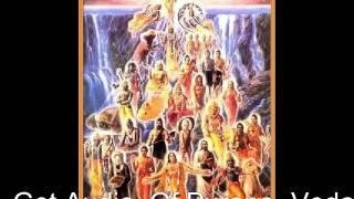 getlinkyoutube.com-Bhavishya Purana   Muhammad & His Religion