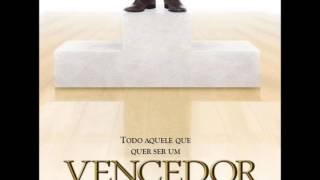getlinkyoutube.com-Sérgio Saas E Raiz Coral | CD Vencedor COMPLETO