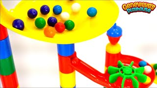 getlinkyoutube.com-Best Toddler Learning Videos Compilation for Kids: Half Hour Long Video of Our Best Preschool Toys!