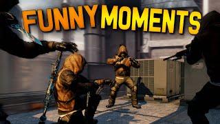 getlinkyoutube.com-Black Ops 2 Funny Moments - Epic Kill, Funny Fails, Ninja Trolled!