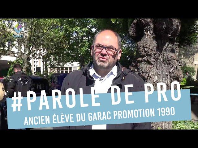 Yves Schiele BTS EVM Promotion 1990