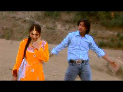 Aaj Phir Tumpe Pyar Aaya Hai (Full Song) Film - Pyar Hamara Amar Rahega
