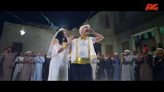 getlinkyoutube.com-مهرجان العيد - وأغنية فرحة اللمبي من مسلسل فيفا أطاطا