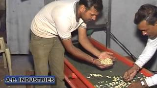 getlinkyoutube.com-garlic peeling  machine