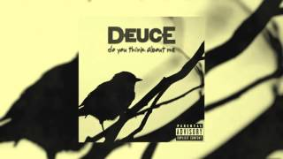 getlinkyoutube.com-Deuce - Do You Think About Me - Nightcore