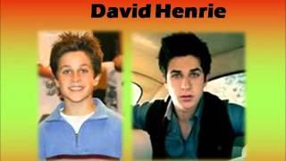 getlinkyoutube.com-Disney Stars Then and Now (2012)