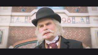 getlinkyoutube.com-Het verhaal achter Baron 1898 - Efteling