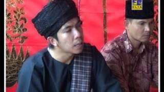 getlinkyoutube.com-Pidato Pasambahan Maanta Marapulai