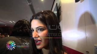 getlinkyoutube.com-دوت مصر | ماذا قال الفنانون عن أحمد مالك وفيديو الواقي الذكري