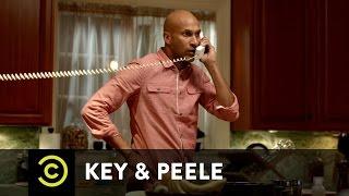 getlinkyoutube.com-Key & Peele - The Telemarketer - Uncensored