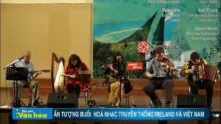 getlinkyoutube.com-TGVH: Mick Moloney And Friends