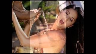 Glamorous Akhiyaan Download Hd Video Song -Sunny Leone