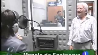 Reportaje Gente - TVE1