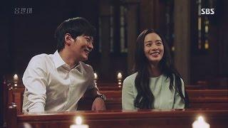 getlinkyoutube.com-[MV] Yong-Pal -  Remember my love 용팔이  OST 2015