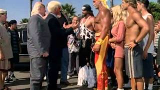 getlinkyoutube.com-Baywatch - S06E15 - Bash At The Beach - (19 Feb 1996)