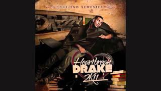 Big Sean (feat. Drake) - Made