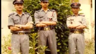 getlinkyoutube.com-Biography on Late Capt. Manoj Kumar Pandey