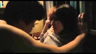 getlinkyoutube.com-映画『海を感じる時』予告編
