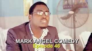 getlinkyoutube.com-MARKETER WANTED (Mark Angel Comedy) (Episode 46)