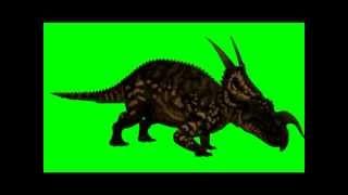getlinkyoutube.com-FREE DINOSAUR GREEN SCREEN ANIMATIONS, cgi, hdv, mini dv, letus len, dolly, jib, camera track, alpha