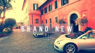 """getlinkyoutube.com-Madeintyo / Lil Yachty Type Beat - """"Brand New"""" (prod. by tk) SOLD"""