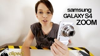 getlinkyoutube.com-Samsung Galaxy S4 Zoom review Videorama