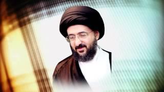 getlinkyoutube.com-إمكانية رؤية الإمام المهدي ورعايته للناس - السيد محمد رضا الشيرازي