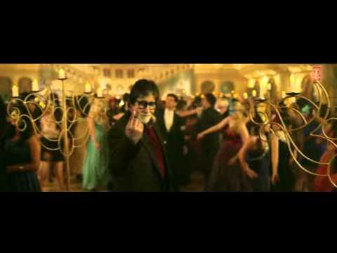 Party With The Bhoothnath Yo Yo Honey Singh hq VipKHAN CoM
