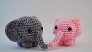 getlinkyoutube.com-Crochet