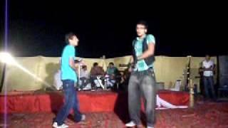 getlinkyoutube.com-DANCE(taboo group)