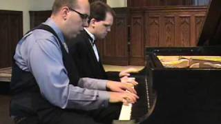 "getlinkyoutube.com-Star Wars | ""Cantina Band"" 