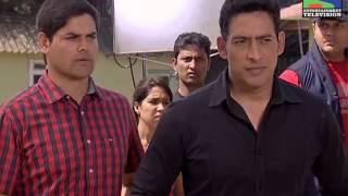 getlinkyoutube.com-Nakli Chehra - Episode 912 - 2nd February 2013