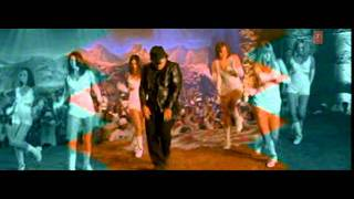 getlinkyoutube.com-Bhagam Bhag- Remix (Full Song) Film - Bhagam Bhag