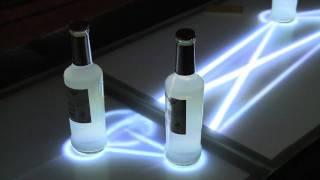 getlinkyoutube.com-Valo Bar
