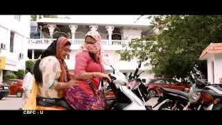 getlinkyoutube.com-Inji Iduppazhagi Release Trailer - Anushka | Arya | Sonal Chauhan