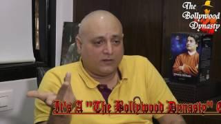 getlinkyoutube.com-Exclusive Interview Of Manoj Joshi Part-1