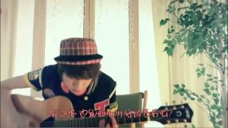 getlinkyoutube.com-WINNER 姜勝允 Kang Seungyoon - Have You Ever Fallen in Love 中字