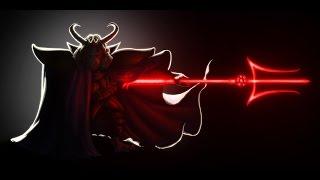 getlinkyoutube.com-Asgore Fight - SEGA Genesis Remix [UNDERTALE]