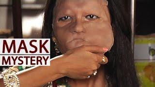 getlinkyoutube.com-Ragini's MASK MYSTERY in Swaragini