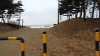 Malipo Beach