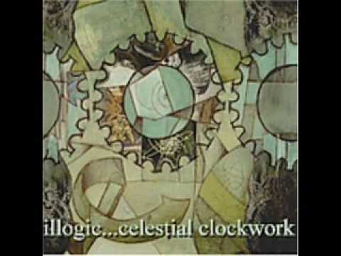 Illogic - Celestial Clockwork