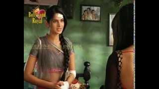 getlinkyoutube.com-On location of TV Serial 'Saraswatichandra'