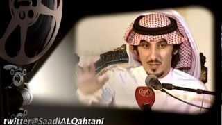 getlinkyoutube.com-شجاع السنحاني  كسر الخشوم