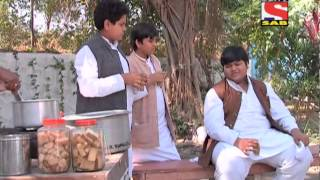 Baal Veer   Episode 308   22nd November 2013