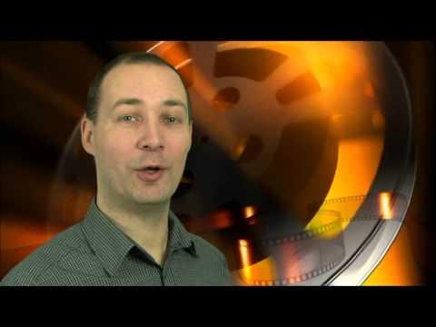 Hoe Krijg Je Een Mooie Achtergrond Voor Je Videoopname? Green Screen (Chroma Key)?