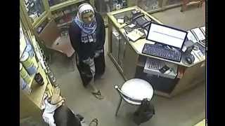 getlinkyoutube.com-سرقة صيدلية في دار السلام